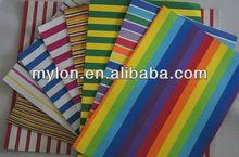 Rainbow Sheet Crafters Square EVA Foam Sheet