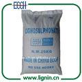 magnésio lignosulfonato construção fertilizantes químicos n p