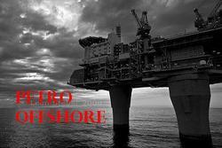 Offshore Manpower service