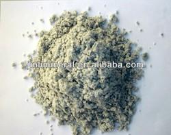 Ceramic Fiber Raw Materal/ Ceramic Fiber low price