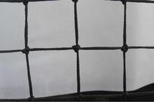 PE plastic fence net