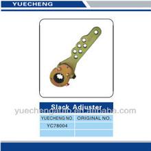 YC Automatic Slack Adjuster