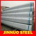 Enroulement en acier galvanisé/tuyaux en acier galvanisé prix/galvanisé tôle ondulée