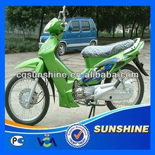 SX110-11 2 Wheel 110 cc Mini 4 Stroke Cub Motorcycle