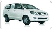 Car Rentals & Hotel Resort From Bhuj, Gandhidham, Mundra & Kandla-Kutch (Gujarat) , India