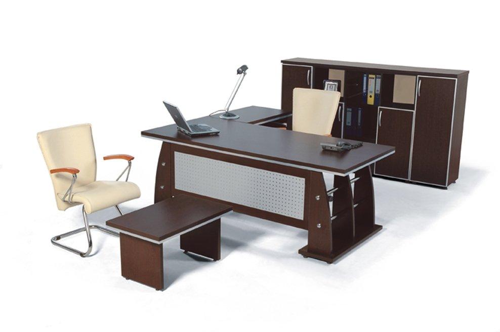 Vetro SAM escritorio de oficina