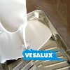 VESALUX Walls & Ceilings coating
