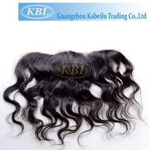 Wholesale Supplier human hair closure,brazilian virgin hair top closure