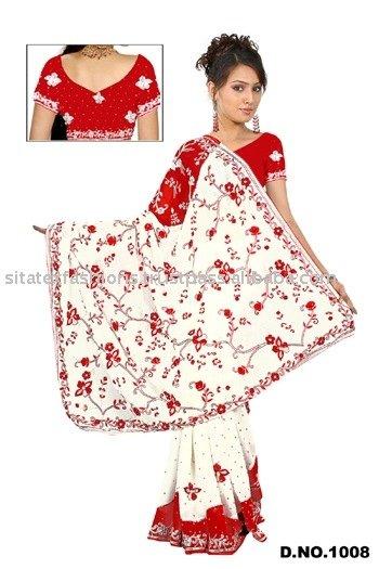 wedding saribridal sariindian sareebridal dressessaree weddingbridal
