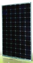 Solar panel KV-170/24M