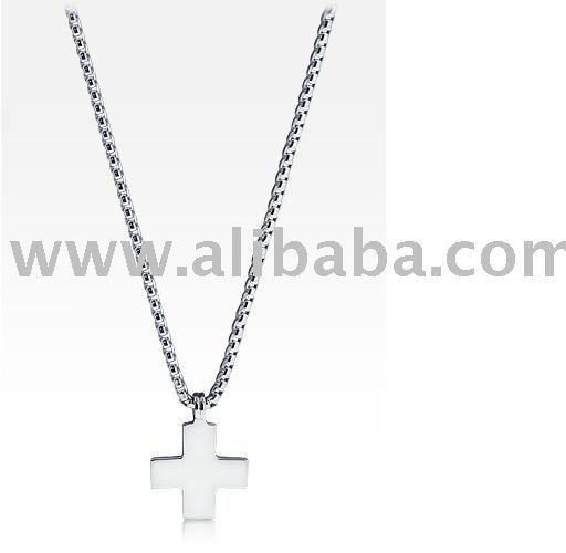 silver chain designs for men. Men#39;s Sterling Silver Greek