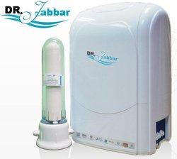 Dr Jabbar Water Filter