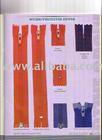 Garments Accessories