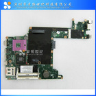 493185-001 For HP CQ20 2230s intel Motherboard , System Board, Mainboard