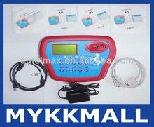4D Key Clone King!!!! Hotsale Lowest Price Free Shipping Universal AD900 Car Key Programmer Super AD900 Pro