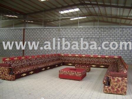 Arabic Majlis Furniture Buy Arabic Majlis Product On