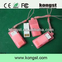 Sex toy free sample cheap usb stick 100gb mini usb memory download usb stick free shipping