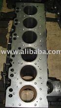 Cylinder Block T6354.4