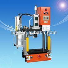 JLYDZ cnc hydraulic punch press