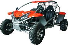 Sport Dune Buggy go kart