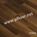 Pg6028 - Pingo haute qualité revêtement de sol stratifié, Meilleur prix