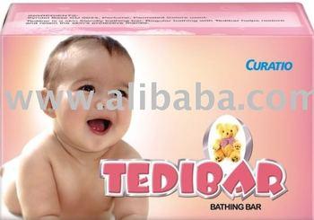 Tedi Bar