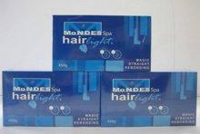 Mondes Hair Rebonding Hair Straightening supply