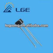 W08 silicon bridge rectifier WOM
