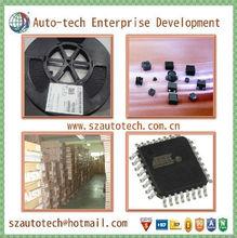 (Electronic Components)FAN7530MX FAN7530