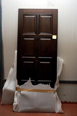Wood Entry Doors from Pella | Pella.com