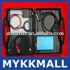 New products FVDI car key programmer