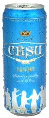 CESU Light Beer products, buy CESU Light Beer products from alibaba ...