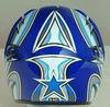 open face helmet,Half Face Motorcycle Helmet