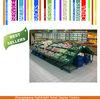 Fruit and vegetable display shelf/rack/stand