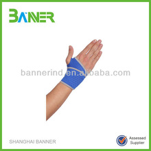 Palm support health