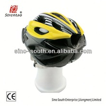 2013 new and safety dirt bike helmets