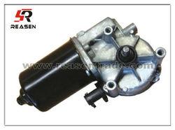 Wiper Motor For BMW E53X5-2 12V OEM:404922