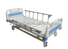 Metal furniture hospital collapsible bed