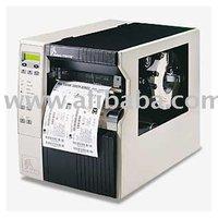 Zebra 170XiIIIPlus Barcode Printers