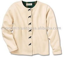 Sell Sweatshirts Fleese Jackets