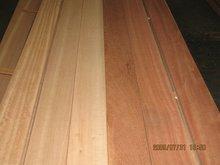 solid lumber philippine mahogany (lauan)