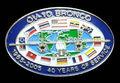 emblemas militares