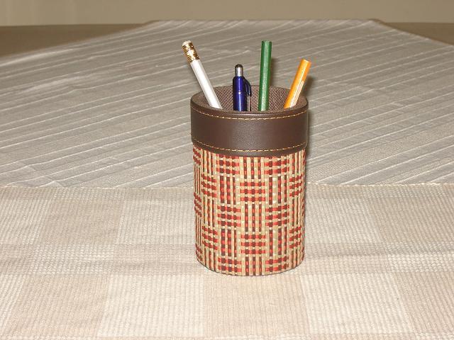 Aneka Tempat Pensil Handicraft