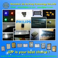 KHB5D0N50P-U/PMC (IC)