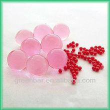 water beads gel beads water gel air freshener air purifier