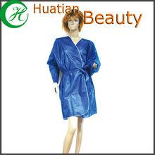 kimono prom dress,long sleeve kimono,cheap kimono bathrobe