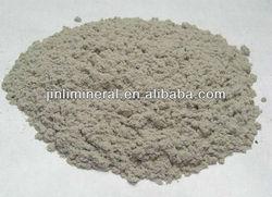 heat preservation Cellulose Fiber