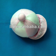 206111 HOT-SELLING CAP PET TOY
