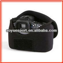 dslr camera bag for women&fancy camera bags