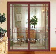 aluminum patio sliding doors, bedroom sliding doors